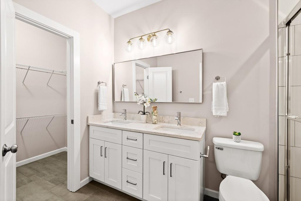 H&R Staging and Design - home staging Atlanta 997 Oakdale Dr SE Smyrna GA 30080