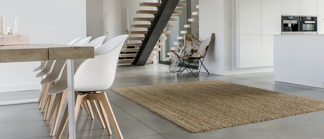 Home Staging Questions To Ask Your Home Staging Company