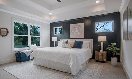 Interior Design Atlanta Georgia - H&R Staging and Design