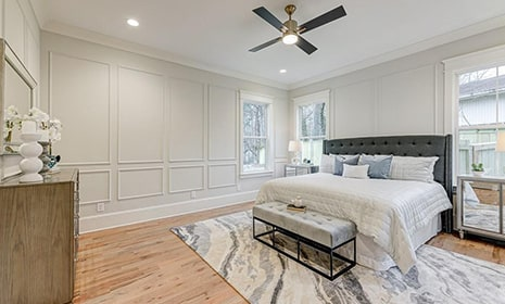 Staging Consultation Atlanta Georgia - H&R Staging and Design
