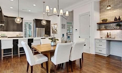 Home Staging Atlanta - The Best Home Staging Atlanta