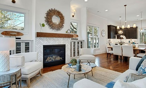 Home Staging Atlanta - The Best Home Staging Atlanta