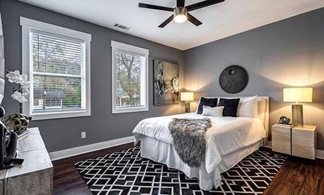Real Estate Staging Atlanta - The Best Real Estate Home Staging in Atlanta