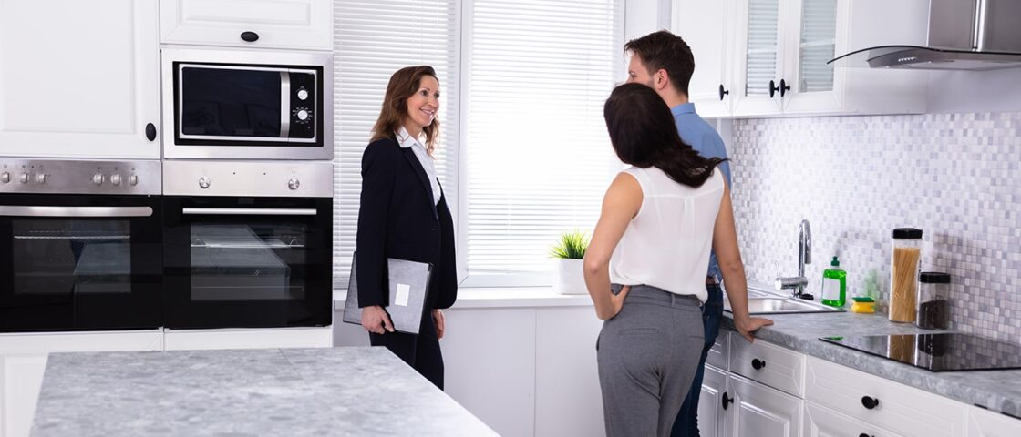 Why Real Estate Agents Should Use Home Staging