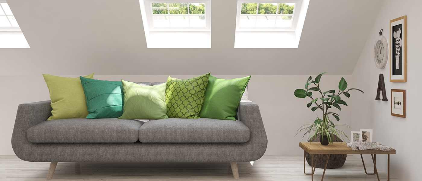 Home Staging Tips for Selling a Home In Summer