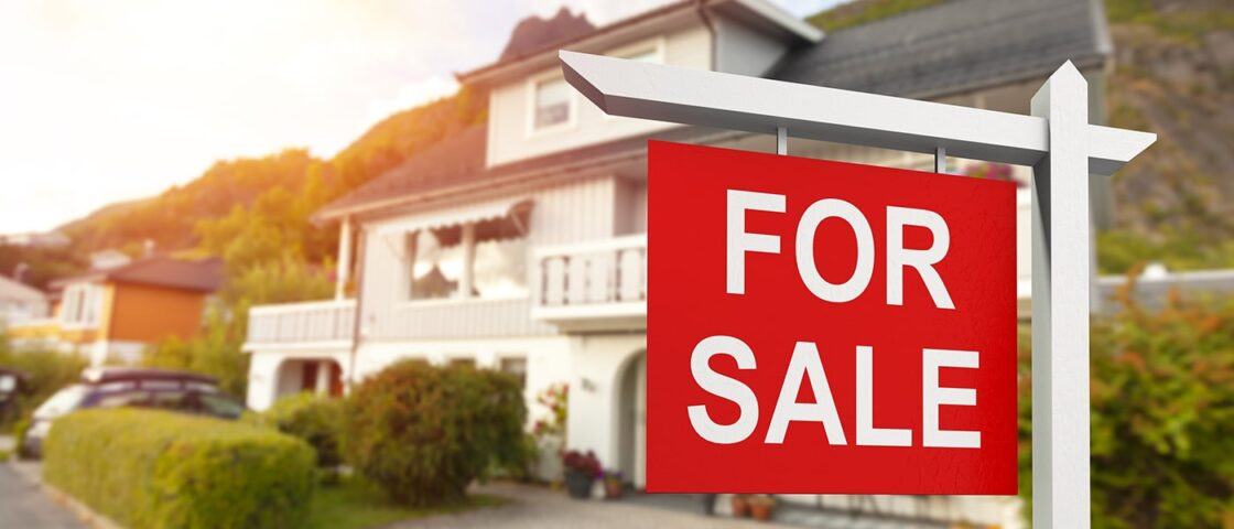 When Is The Perfect Time To Sell Your Home?