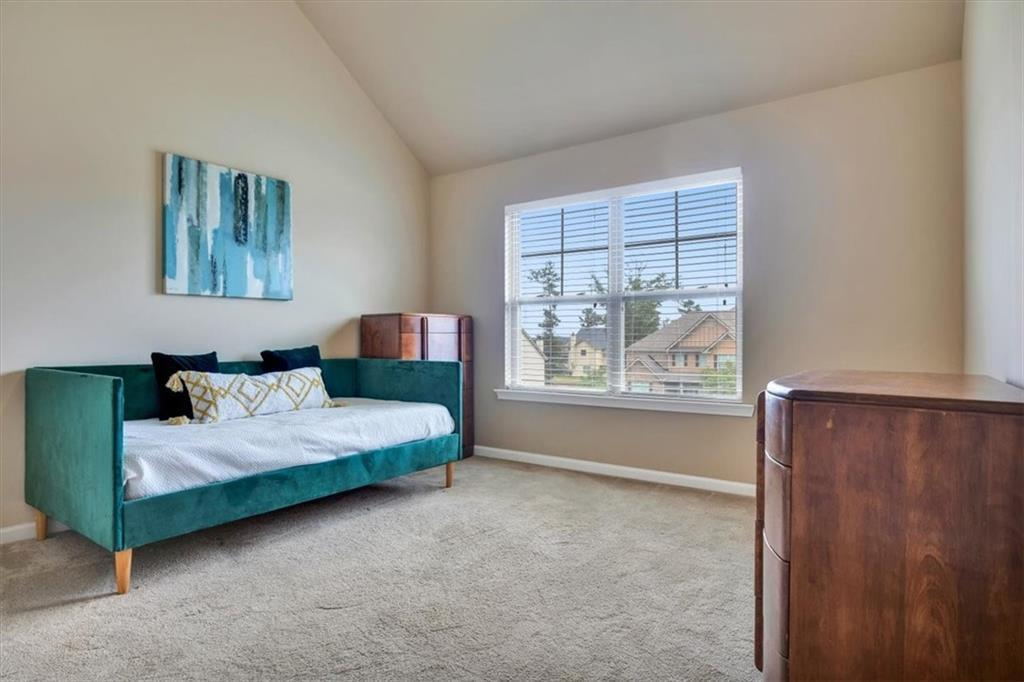 179 Oatgrass Dr Grayson GA 30017 - Home Staging Atlanta
